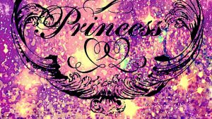 Girly Princess Wallpapers – Top Free Girly Princess Backgrounds