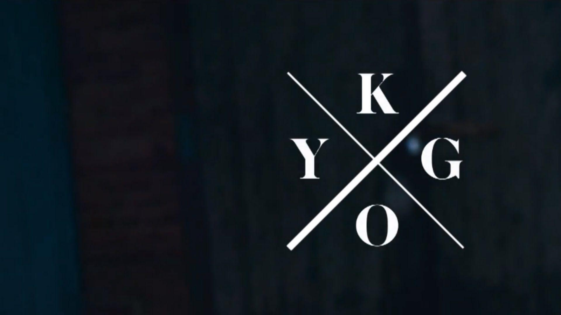 1920x1080 Kygo Wallpapers
