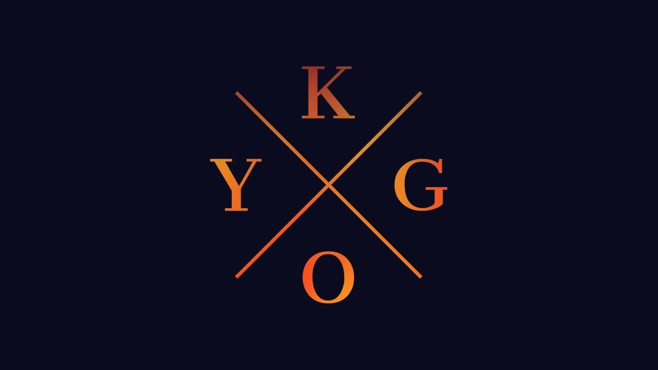 1280x720 Kygo Wallpapers