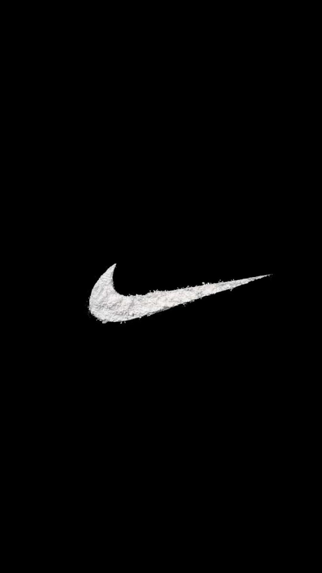 1080x1920 66+ White Nike Wallpapers on WallpaperPlay
