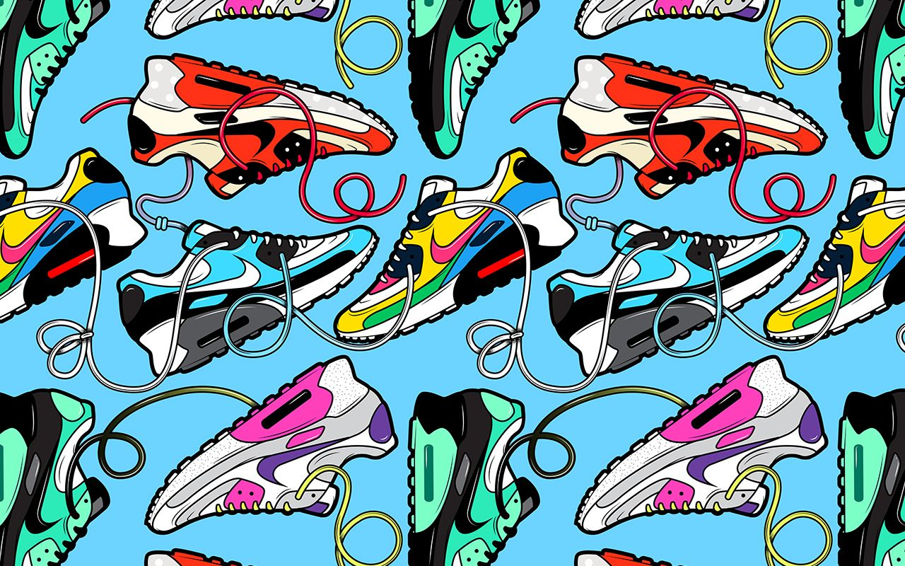 1280x800 Free download Download Nike Air Max Wallpaper Gallery ...