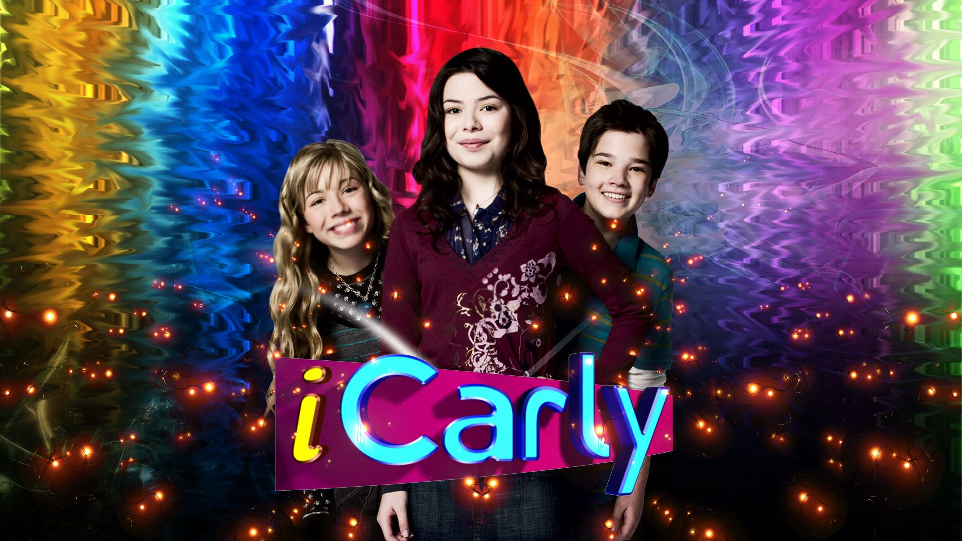 1920x1080 Best 44+ iCarly Wallpaper on HipWallpaper | iCarly Wallpaper ...