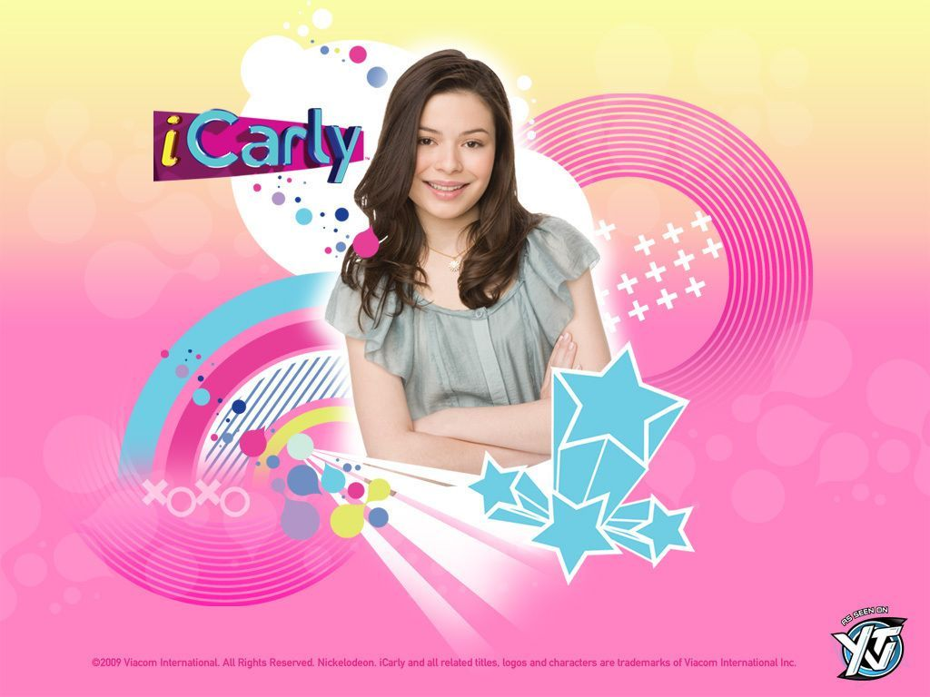 1024x768 icarly in 2019 | Icarly, Miranda cosgrove, Flying games