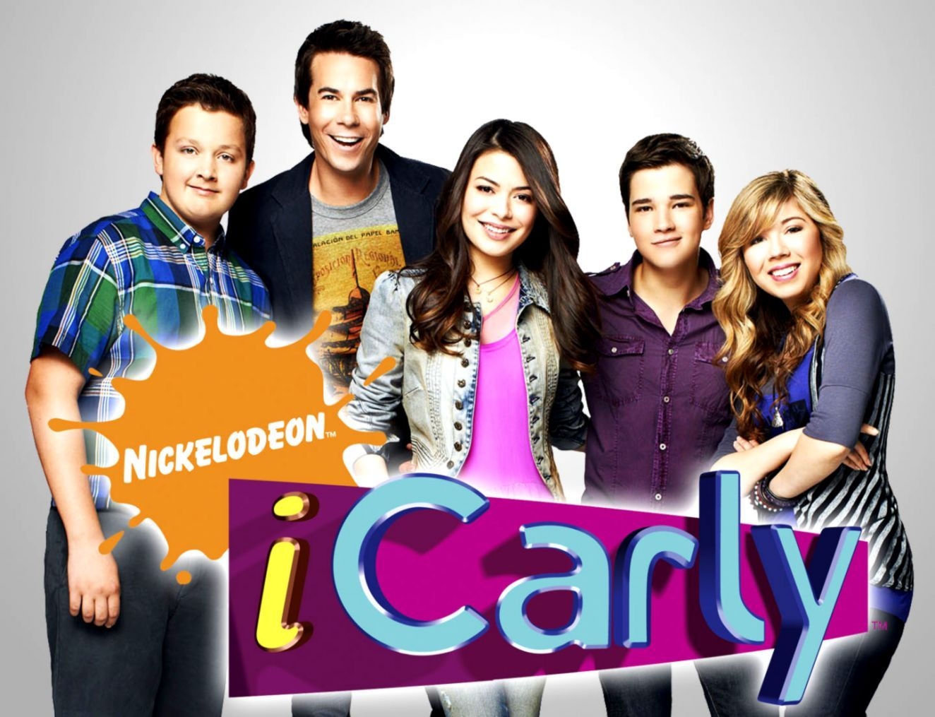 1324x1015 Icarly Wallpaper Hd | Wallpapers Heroes