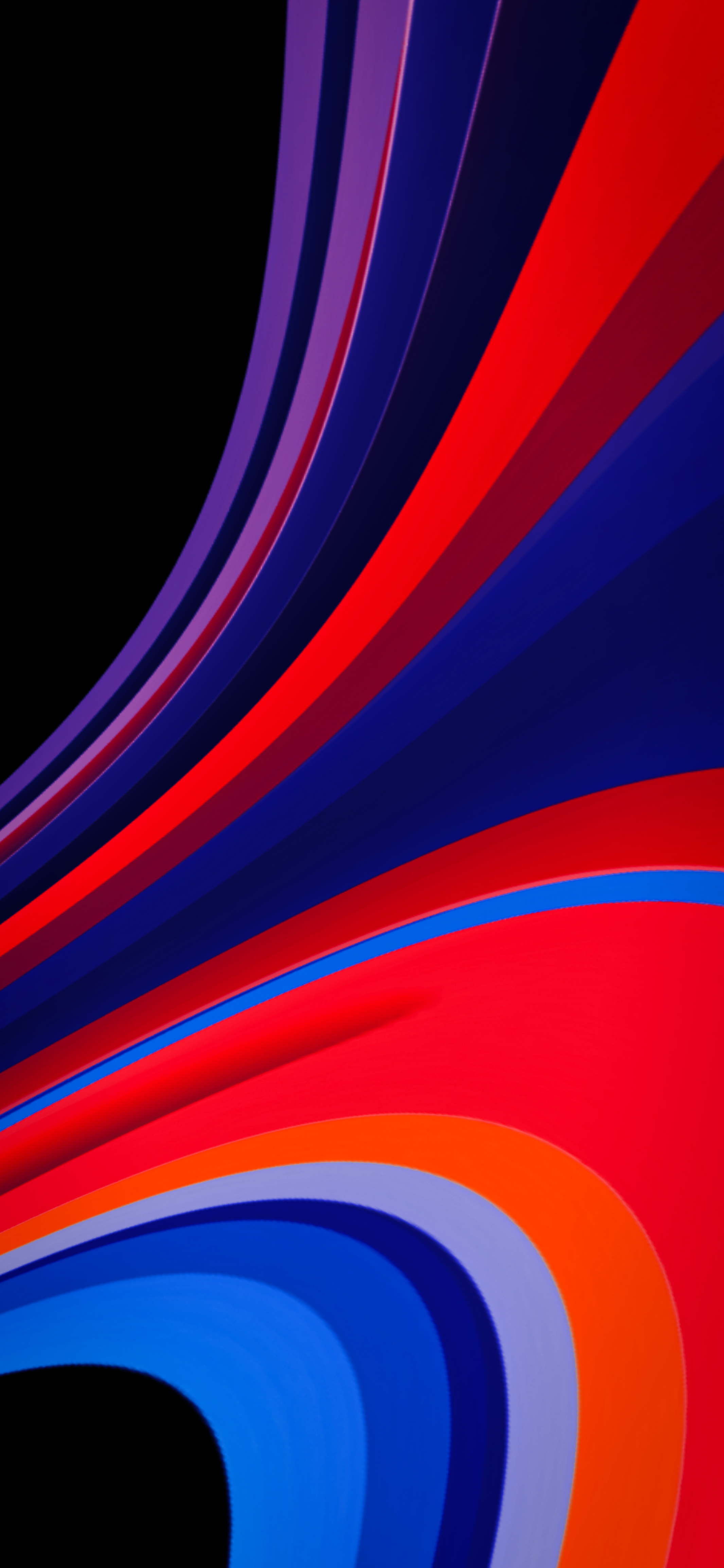 2131x4618 Edges and curves wallpapers