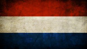 Netherlands Flag Wallpapers – Top Free Netherlands Flag Backgrounds