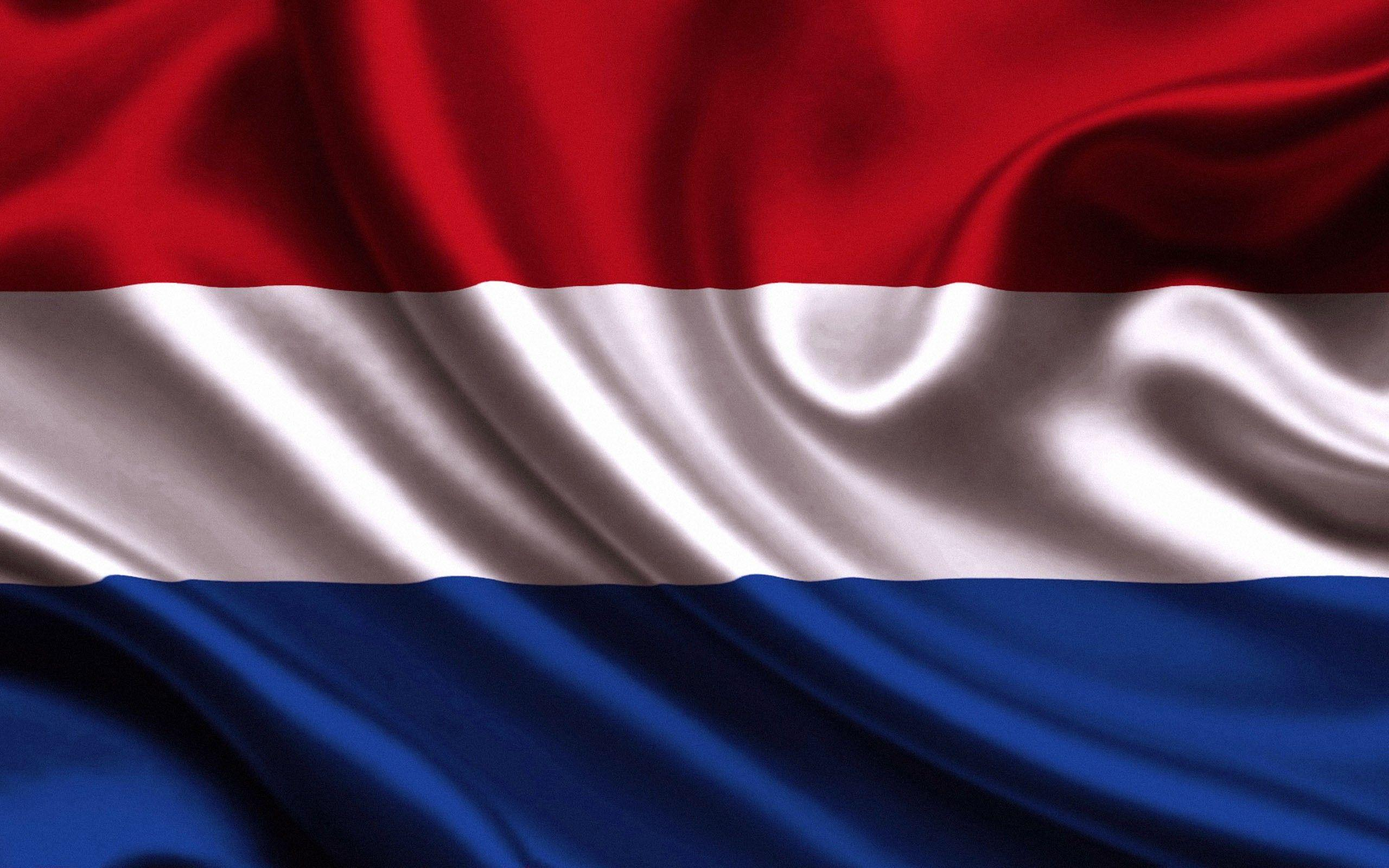 2560x1600 Dutch Flag Wallpapers
