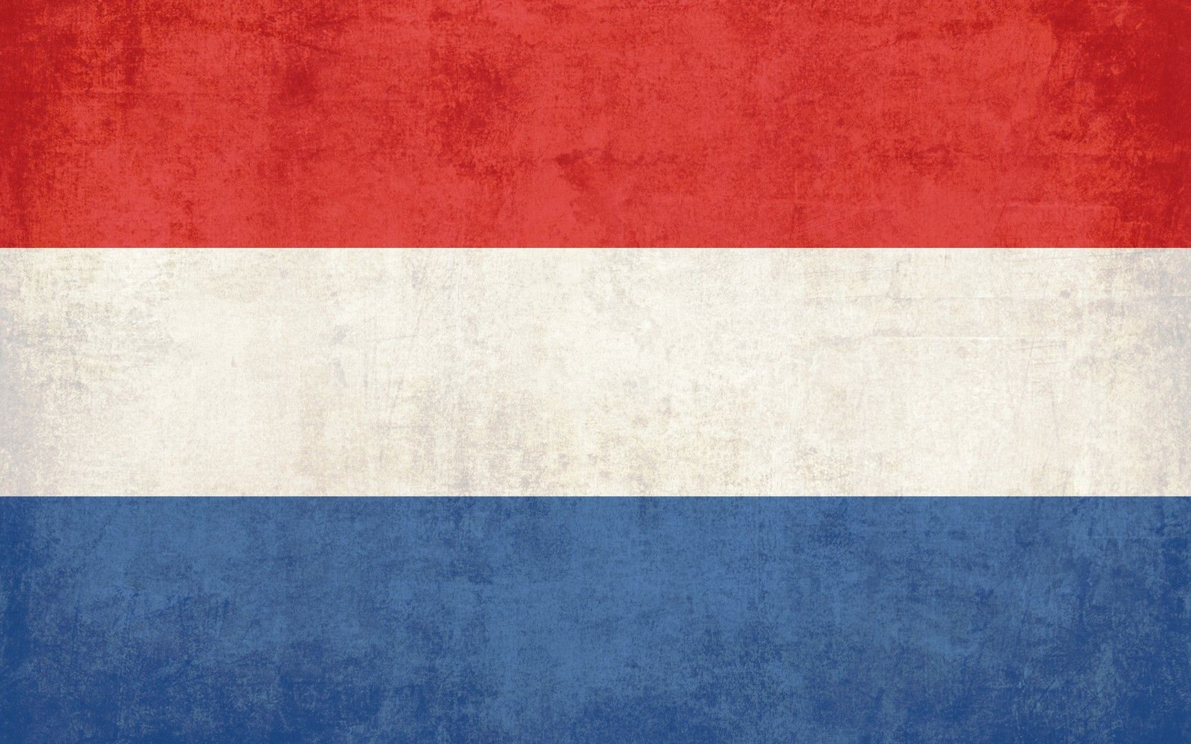 1728x1080 Netherlands Flag Wallpapers