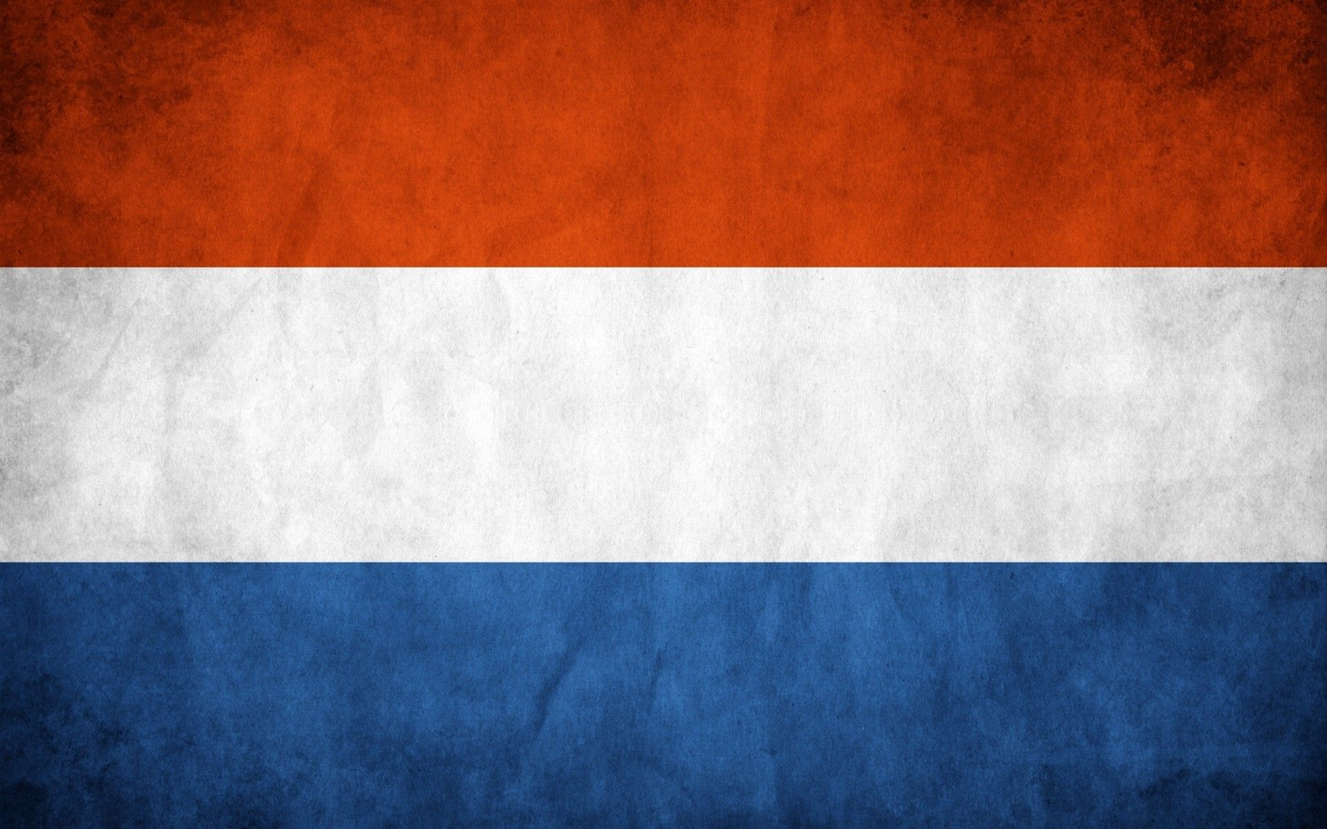 1920x1200 The Netherlands Flag - Android wallpapers