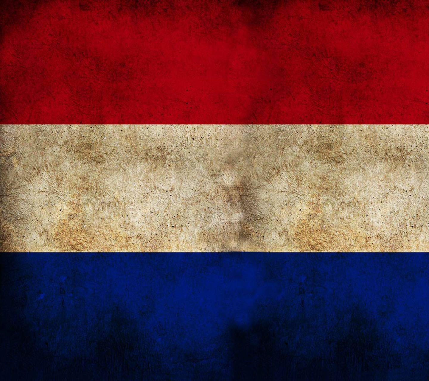 1440x1280 Dutch Flag wallpaper by Mrs_Policeman - 29 - Free on ZEDGE™
