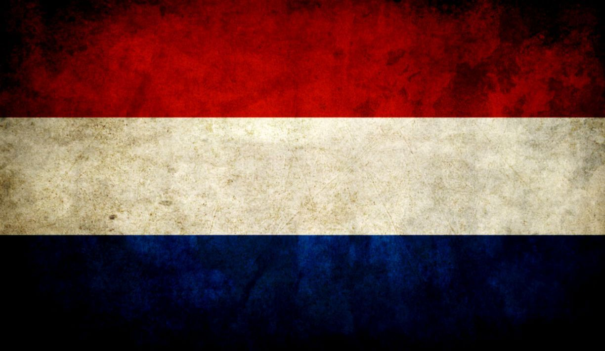 1224x711 Netherlands Flag Wallpaper Image Picture | Wallpapers PC