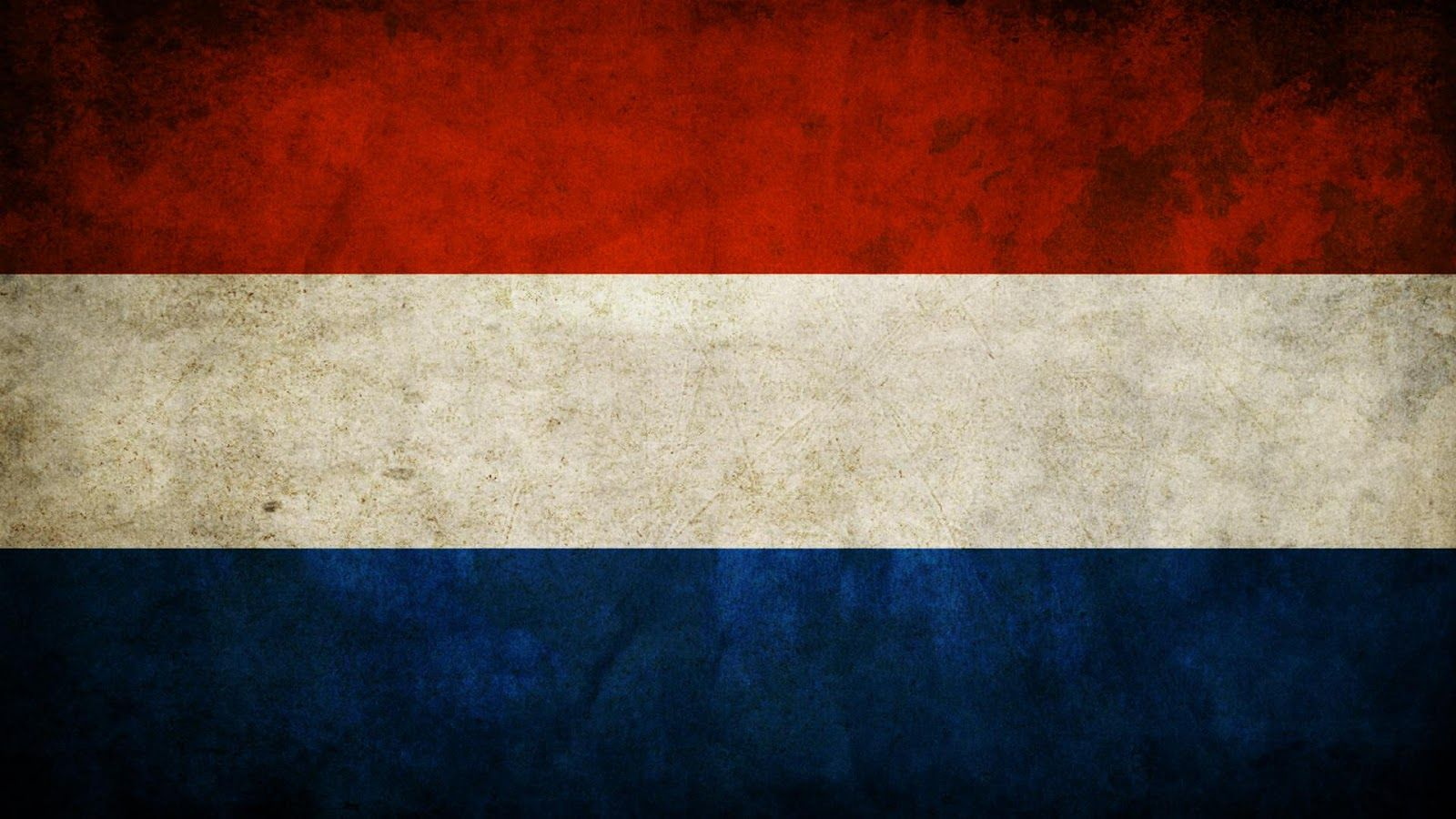 1600x900 Holland Flag Live Wallpaper 1.00 APK Download - Android ...