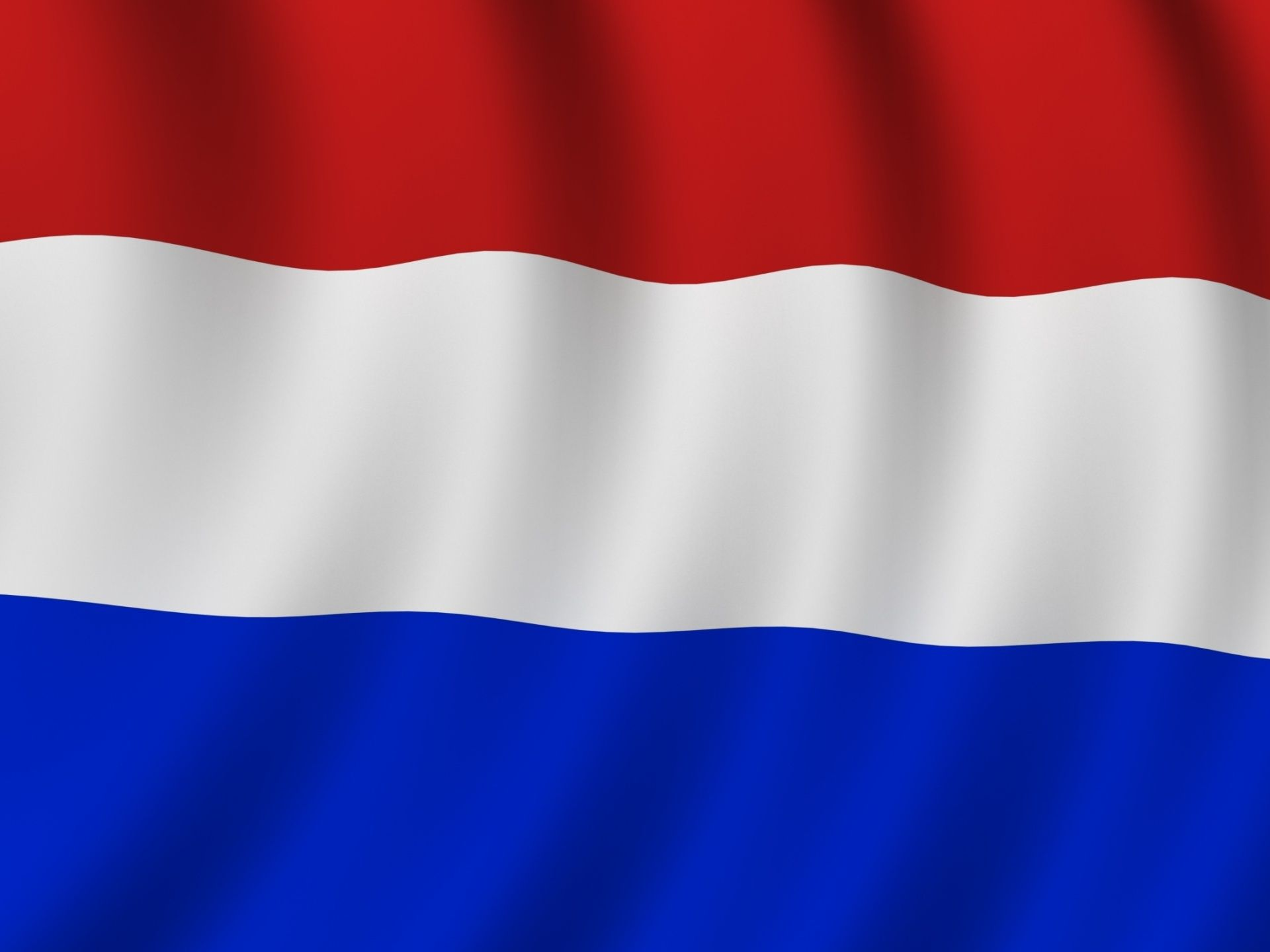 1920x1440 Holland flag wallpapers 1920x1440