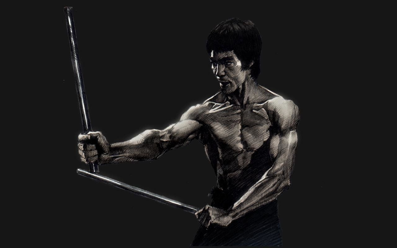 1280x800 49 Martial Arts HD Wallpapers   Background Images - Wallpaper Abyss