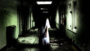 Real Ghost Wallpapers – Top Free Real Ghost Backgrounds