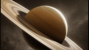 Saturn Phone Wallpapers – Top Free Saturn Phone Backgrounds