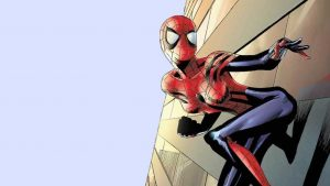 Spider Girl Wallpapers – Top Free Spider Girl Backgrounds