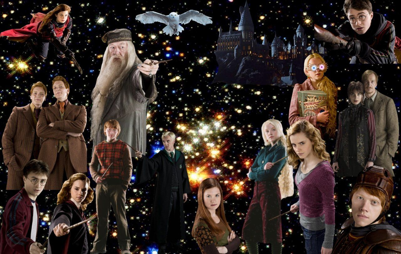 1280x812 Wallpapers-Of-Harry-Potter-Gallery-(79-Plus)-PIC-WPW3010017 ...
