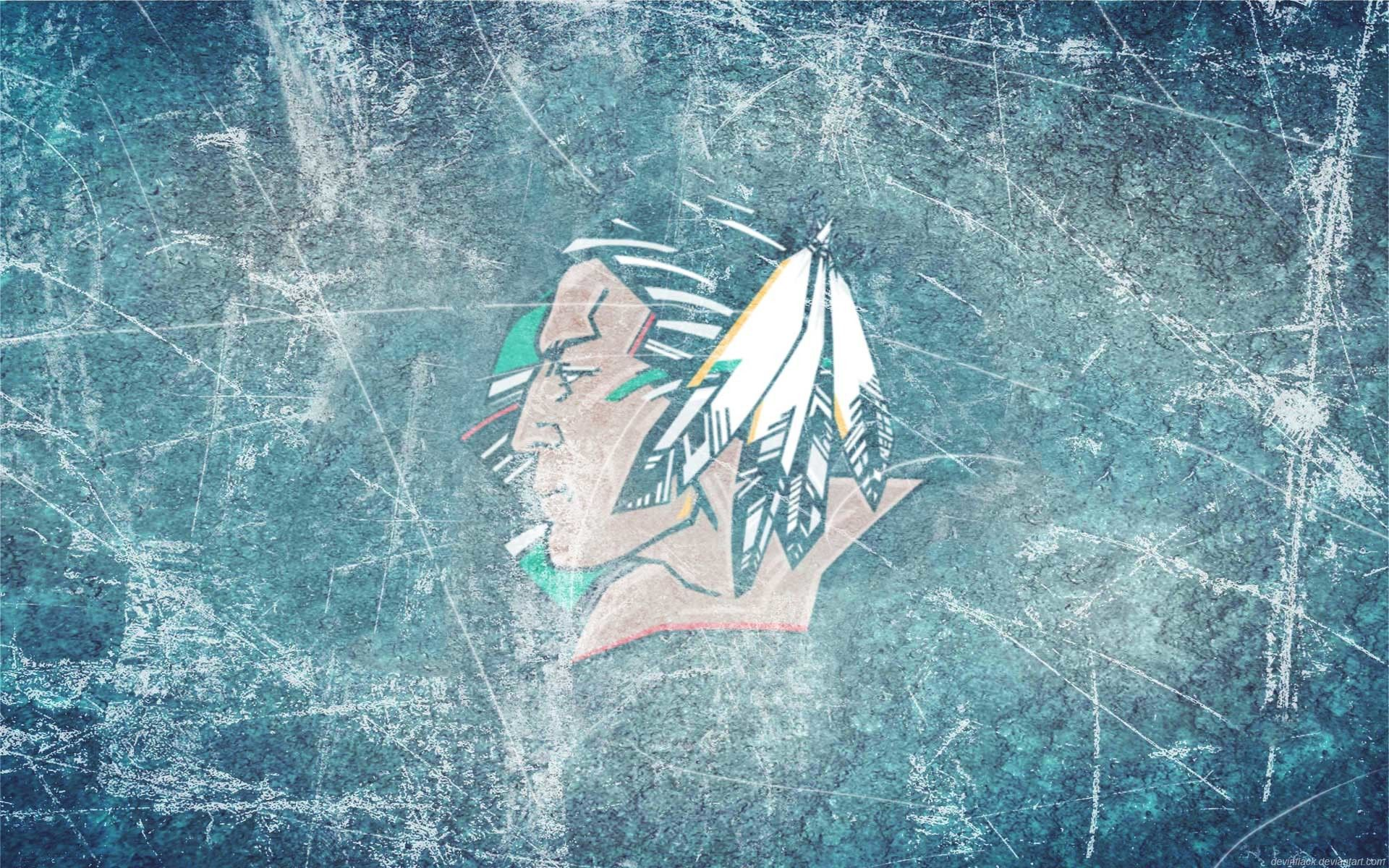 1920x1200 Fighting Sioux Wallpaper (66+ images)