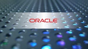 Oracle Wallpapers – Top Free Oracle Backgrounds