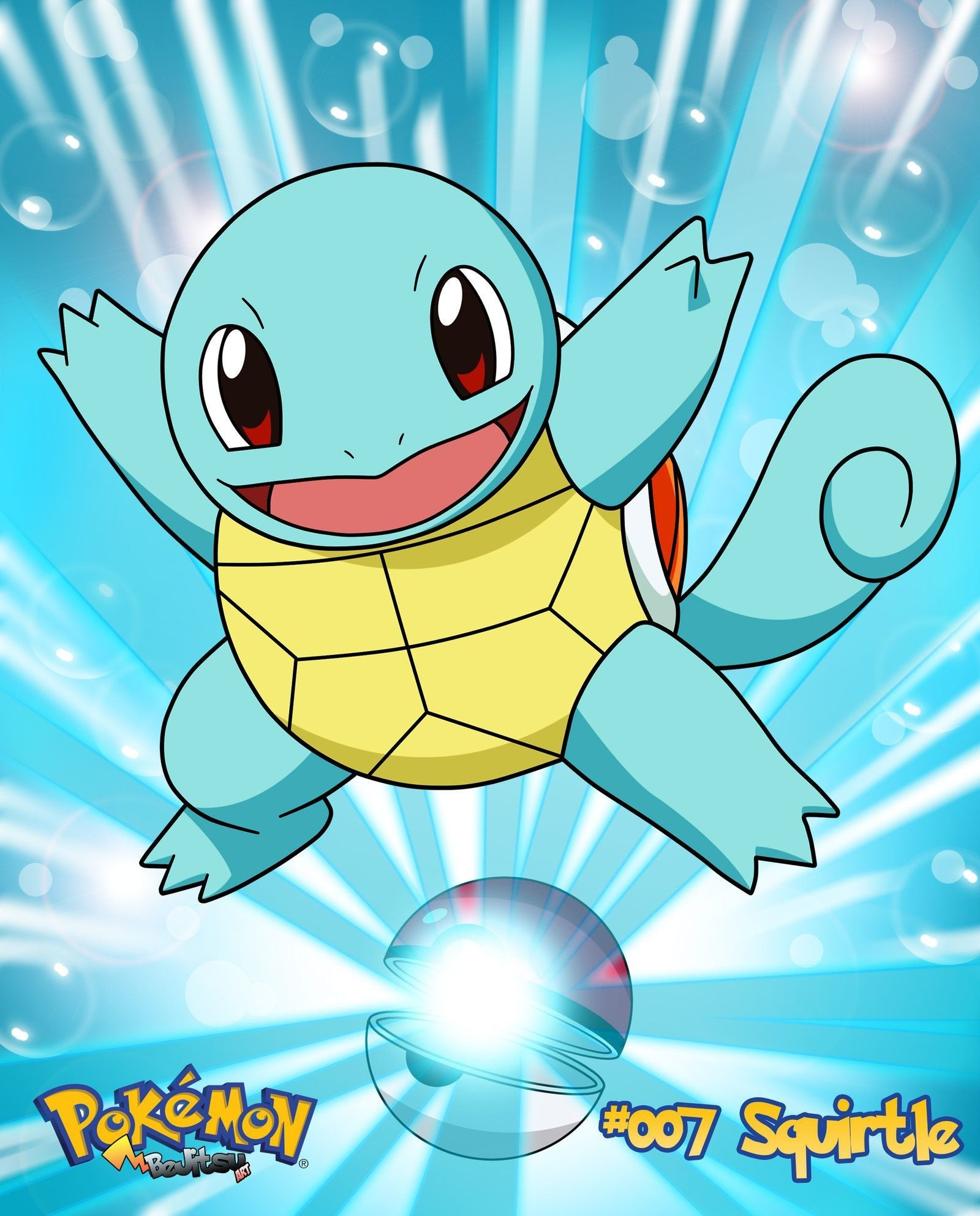 1600x1985 80+ Squirtle Wallpapers on WallpaperPlay