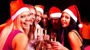 Christmas Party Wallpapers – Top Free Christmas Party Backgrounds