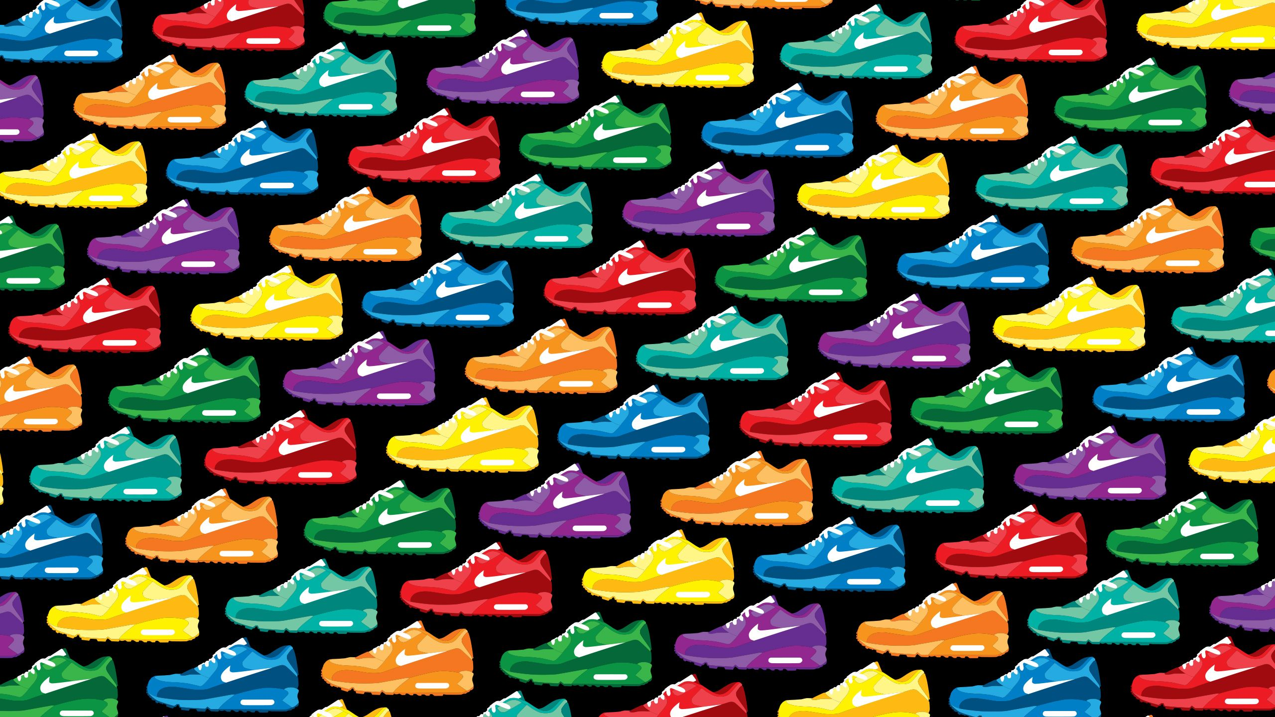 2560x1440 Nike Air Max Wallpaper (28+ images) on Genchi.info
