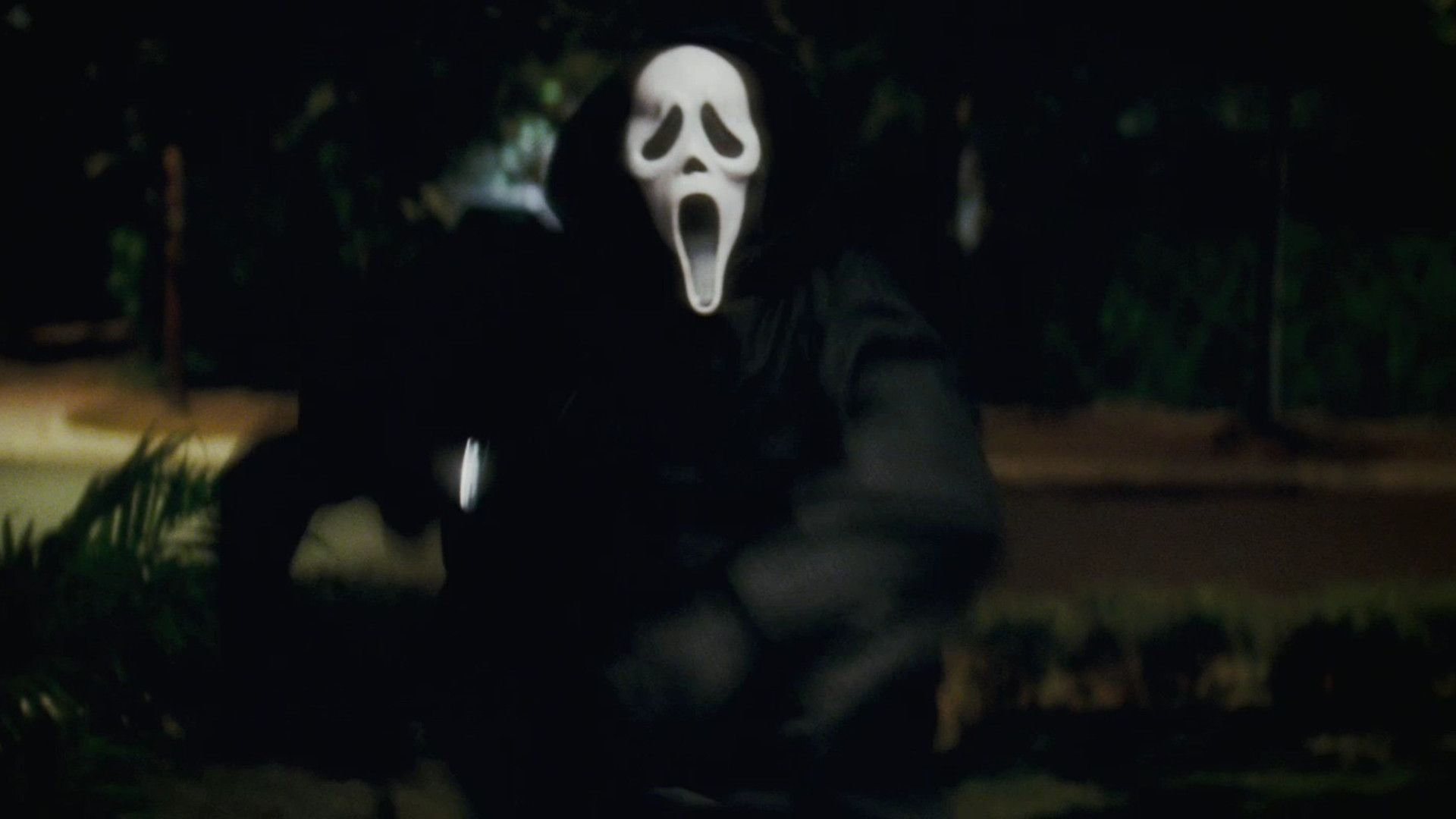 1920x1080 Scream Wallpaper (68+ images)
