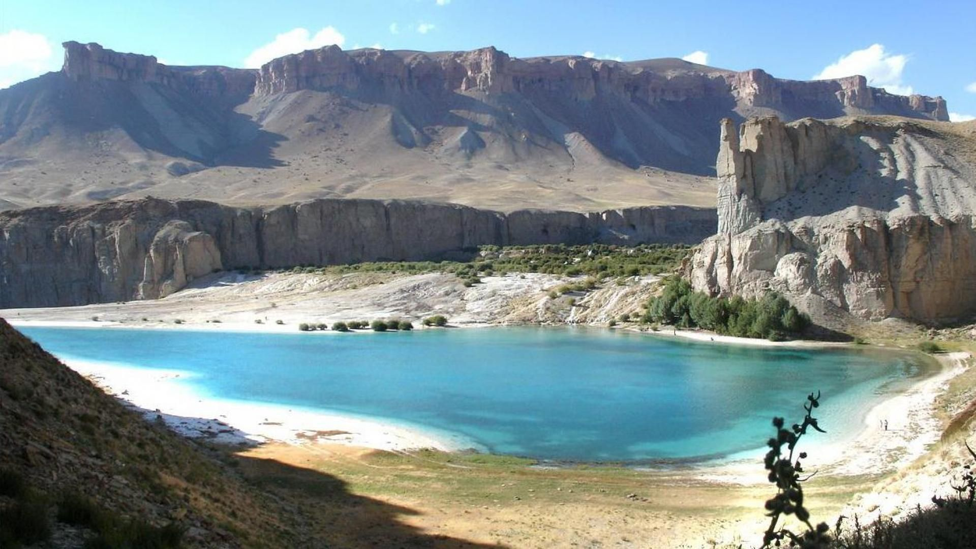 1920x1080 Afghanistan Wallpapers   Best Wallpapers   National parks ...