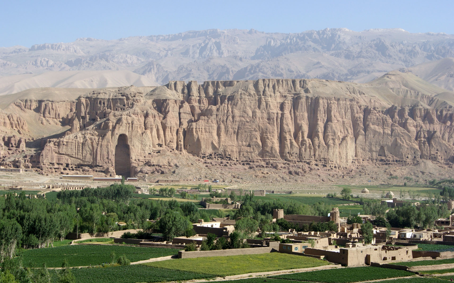 1920x1200 42 Beautiful Afghanistan Wallpaper. These Afghanistan ...