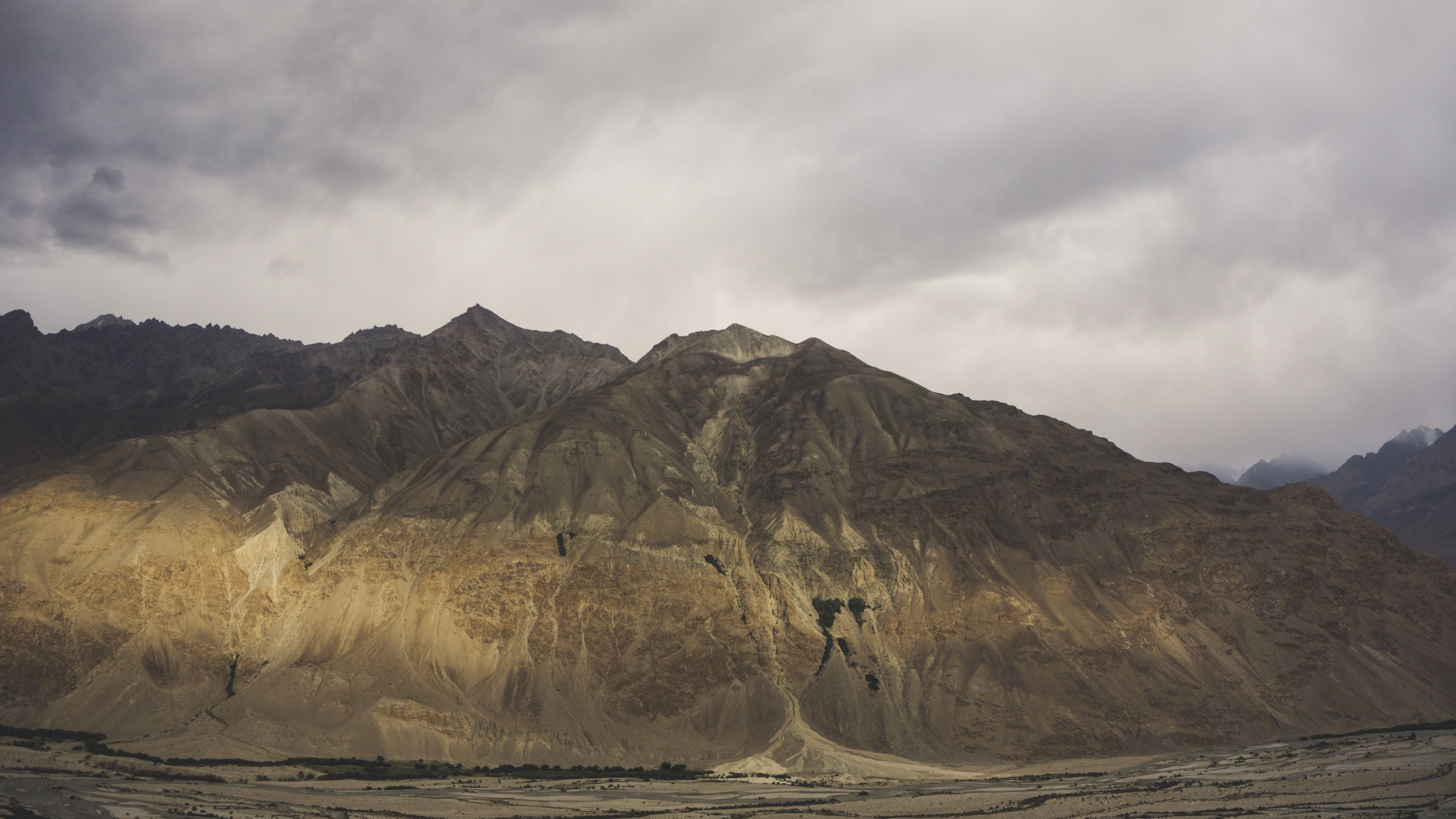 6000x3376 750+ Afghanistan Pictures   Download Free Images on Unsplash