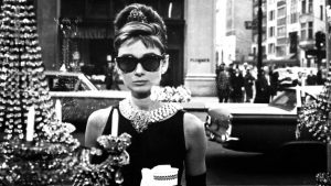 Breakfast at Tiffany's Wallpapers – Top Free Breakfast at Tiffany's Backgrounds