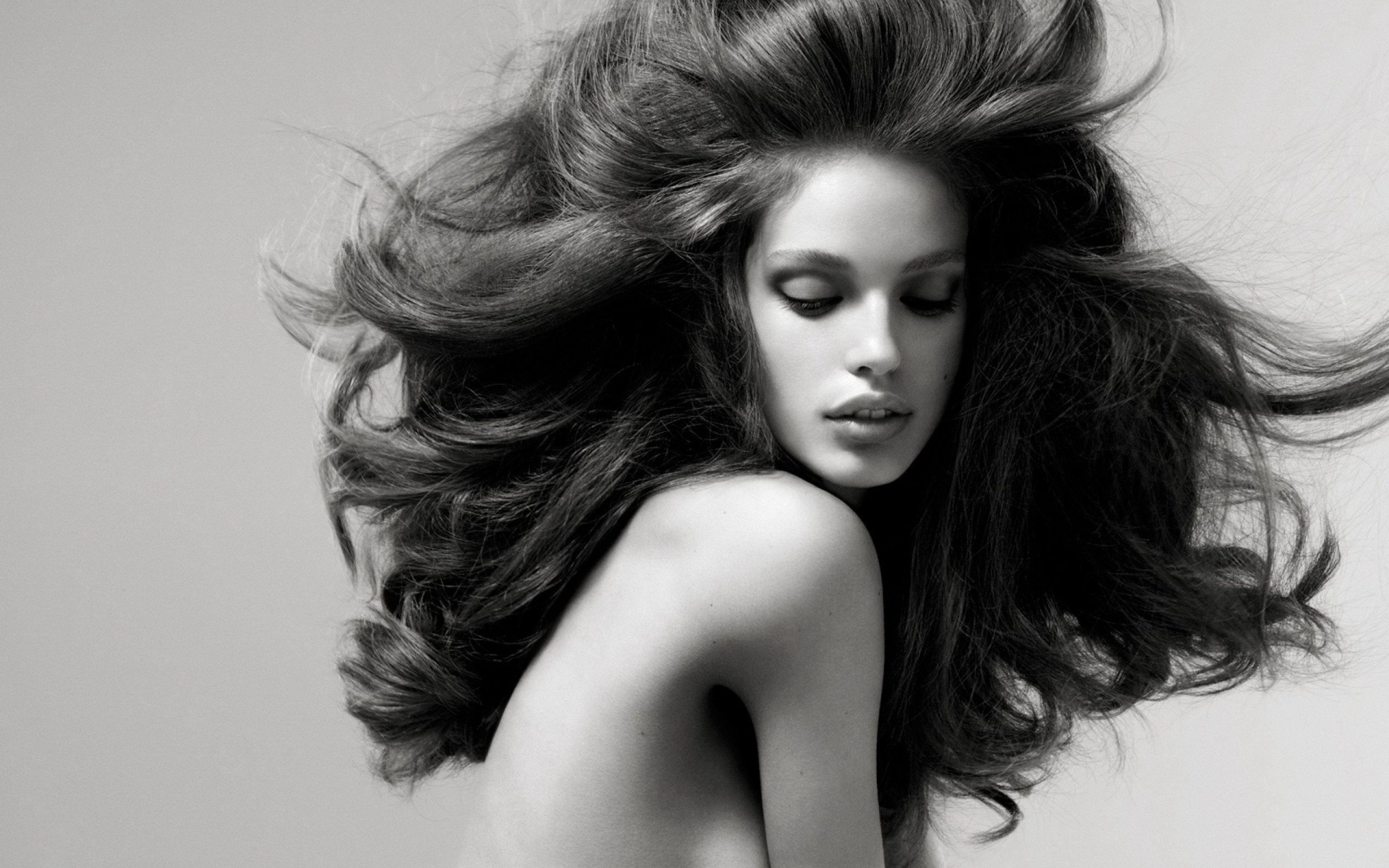 2560x1600 Emily Didonato Full HD Wallpaper and Background Image | 2560x1600 ...