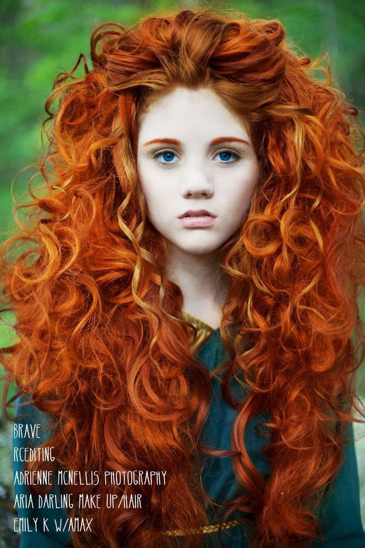 736x1104 Natural Curly Red Hair - wallpaper. | girls | Pinterest | Curly, Red ...
