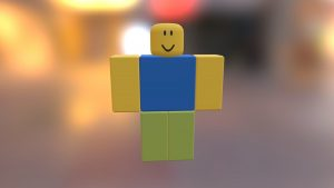 Roblox Noob Wallpapers – Top Free Roblox Noob Backgrounds