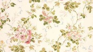1980s Floral Wallpapers – Top Free 1980s Floral Backgrounds