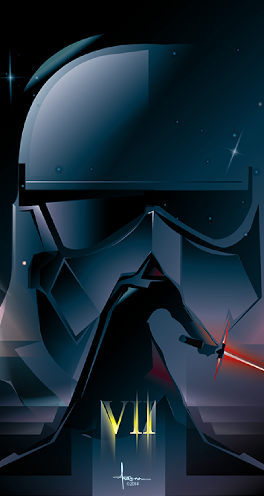 920x1723 Star Wars Phone Wallpapers