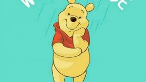Winnie the Pooh Quotes Wallpapers – Top Free Winnie the Pooh Quotes Backgrounds
