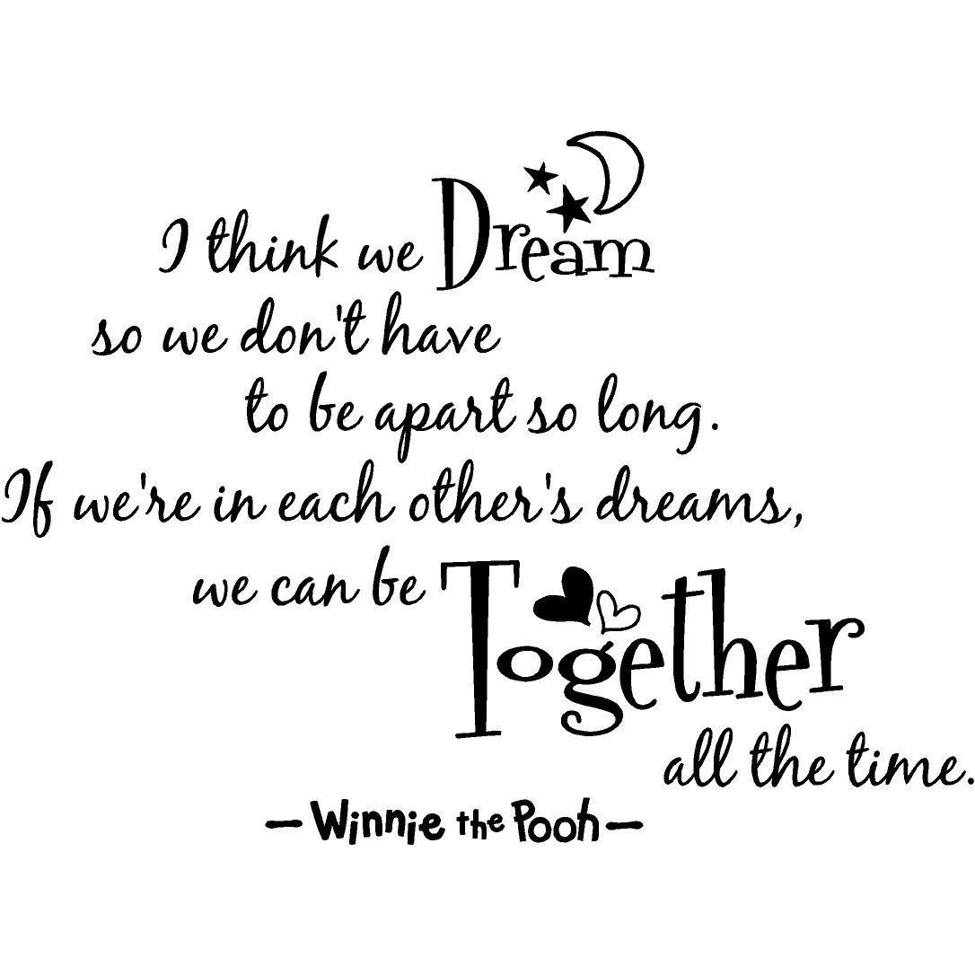 1086x1086 Fresh Winnie the Pooh Quotes About Love and Life   Love ...