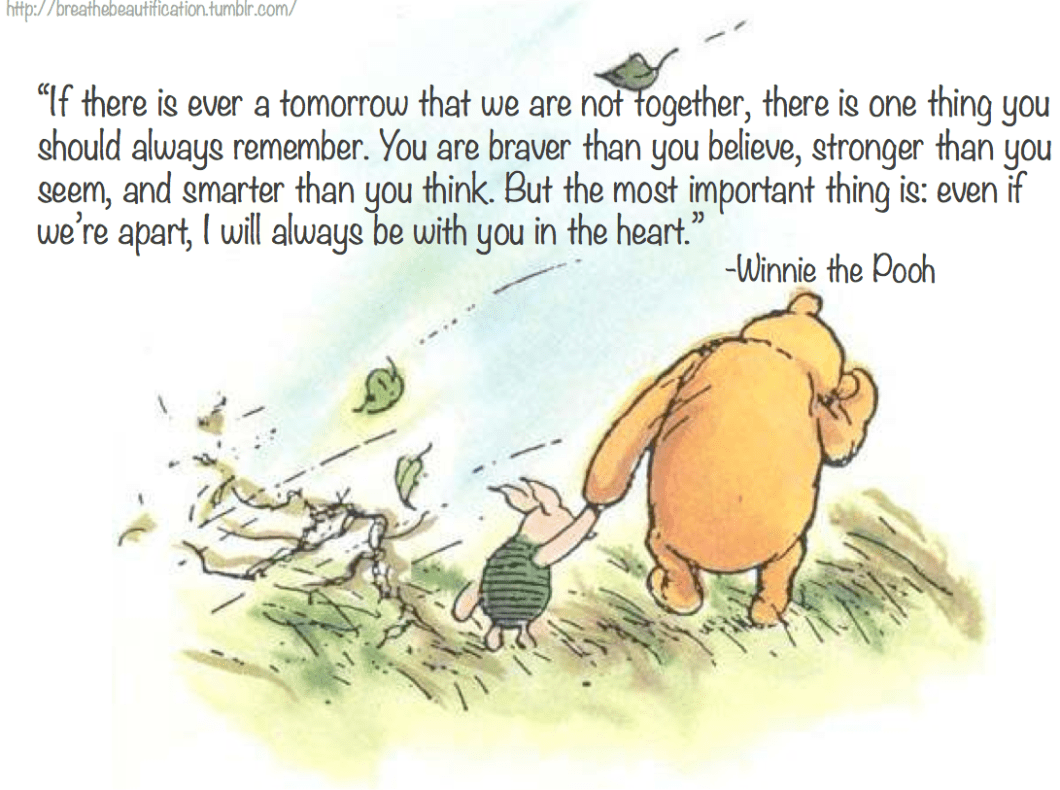 1060x790 winnie the pooh quotes wallpaper   Bestpicture1.org