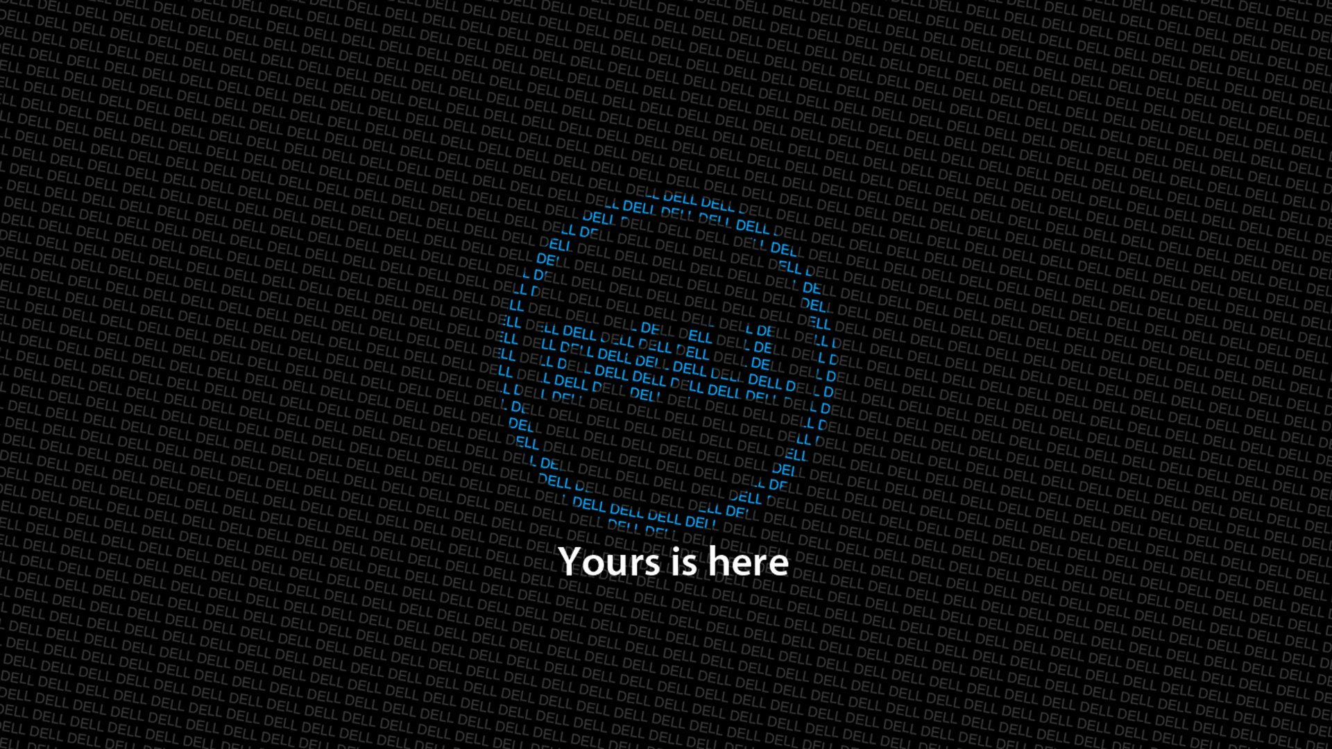 1920x1080 32 Dell Wallpapers For Free Download