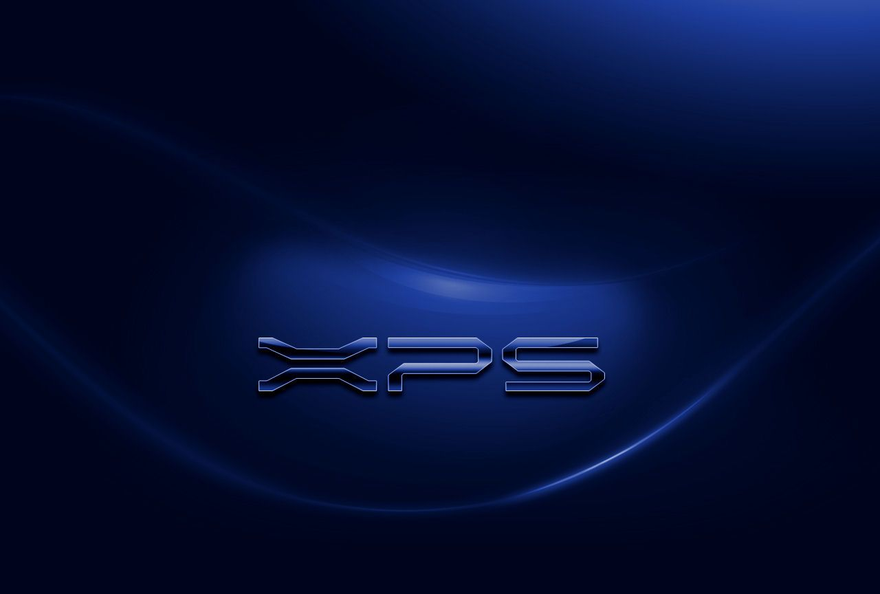 1280x864 Dell Gaming Wallpaper , (30+) Pictures