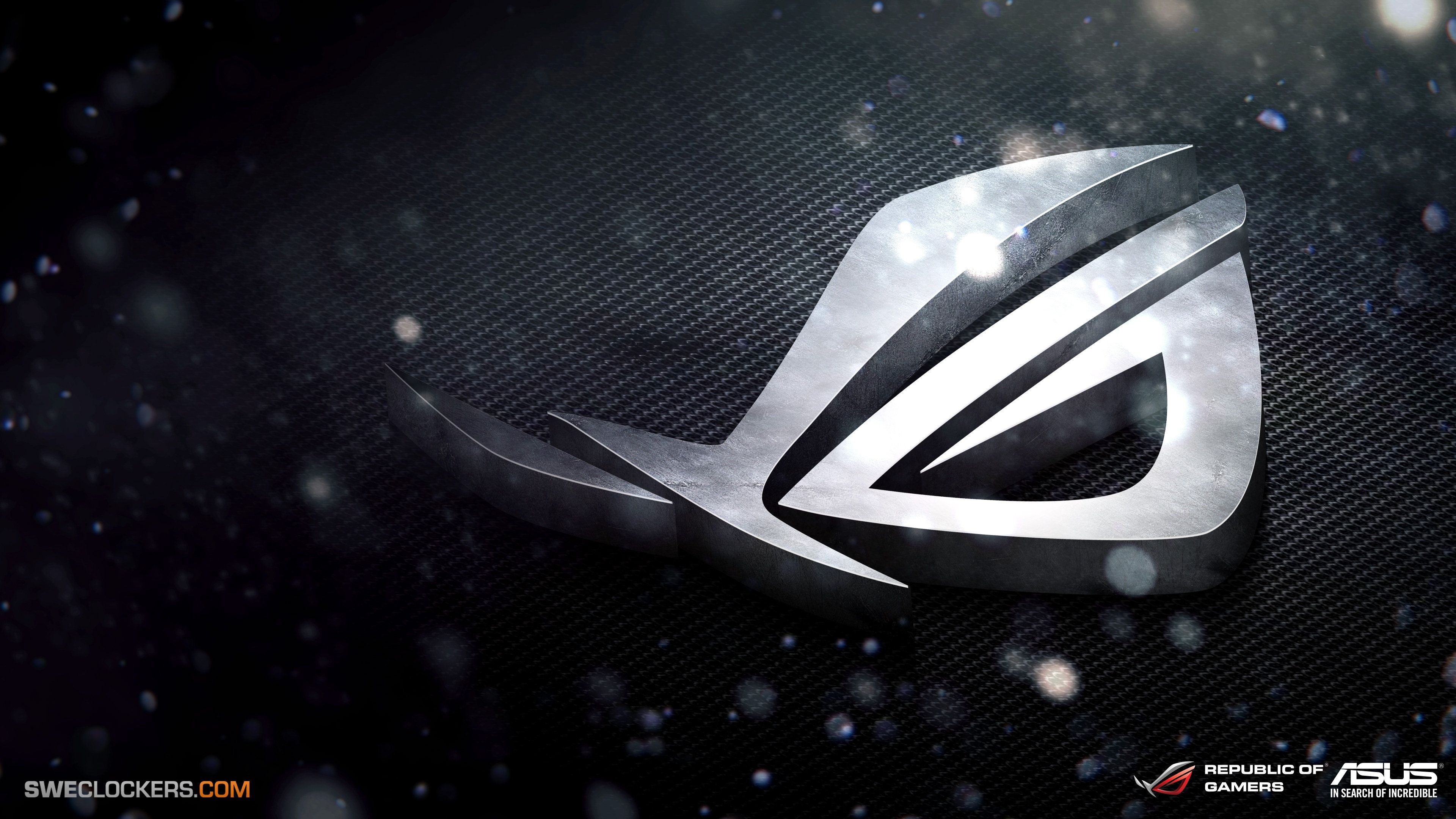 3840x2160 Awesome 4K ROG Wallpapers   ROG - Republic of Gamers Global