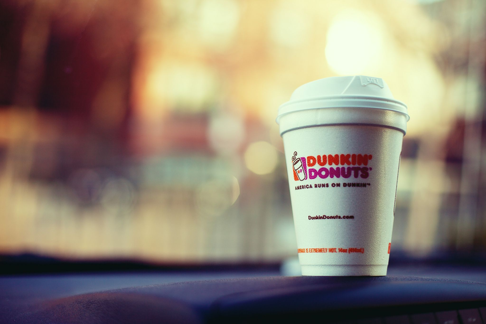 2048x1365 1 Dunkin Donuts HD Wallpapers | Background Images ...