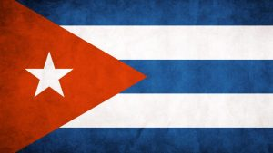 Cuba Flag Wallpapers – Top Free Cuba Flag Backgrounds