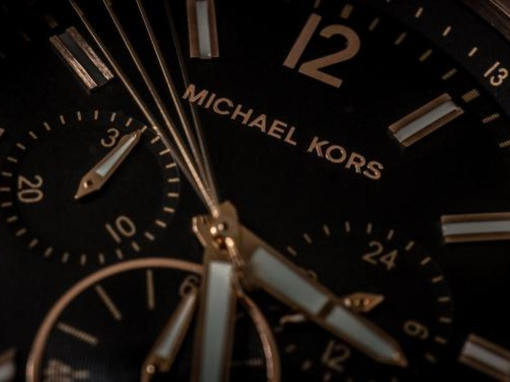 1024x768 Watch Out Below? Piper Jaffray Cuts Michael Kors To Underweight