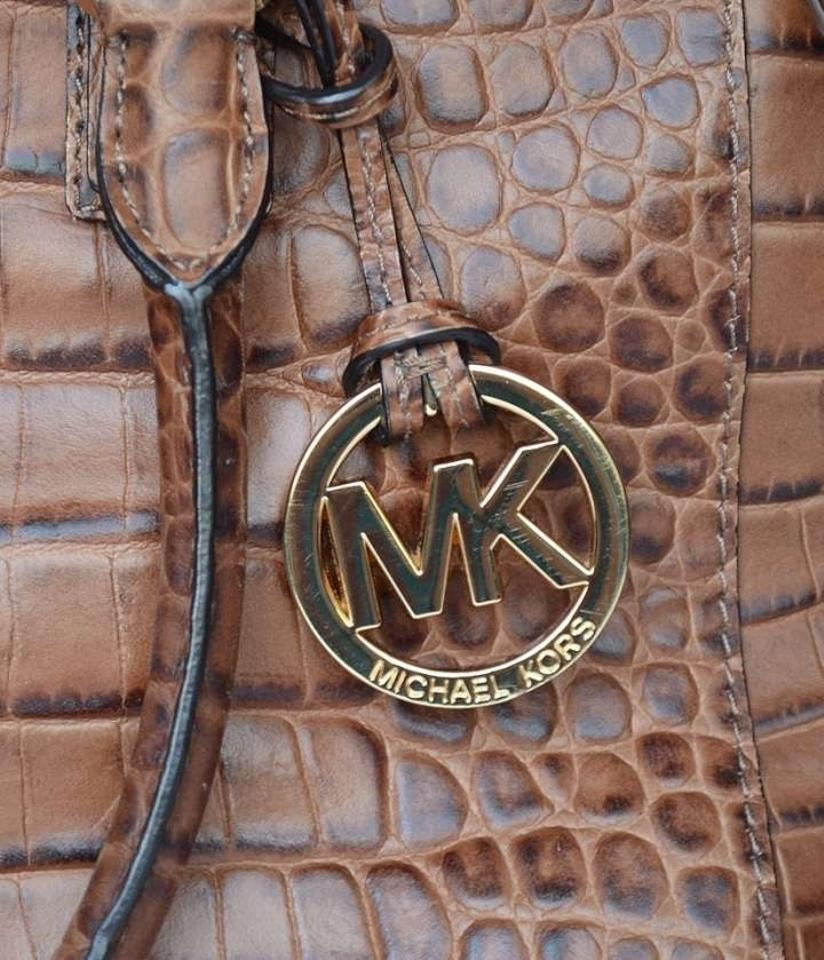 824x960 Free download Michael Kors Background For Iphone Re Re ...