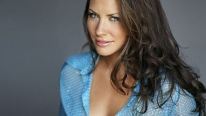 Evangeline Lilly Wallpapers – Top Free Evangeline Lilly Backgrounds