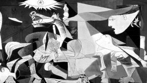 Guernica Wallpapers – Top Free Guernica Backgrounds