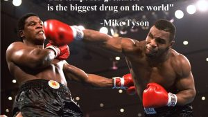 Mike Tyson Quotes Wallpapers – Top Free Mike Tyson Quotes Backgrounds